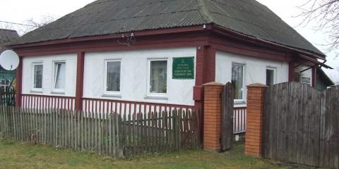Кричев