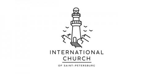 International Church of Saint-Petersburg