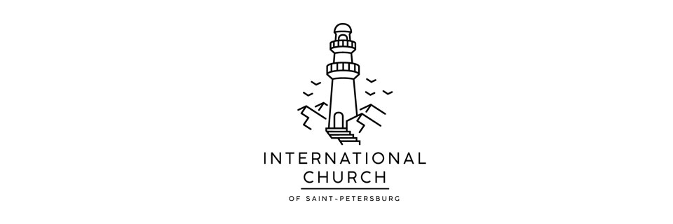 International Church of Saint-Petersburg